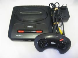 Megadrive II Console Set