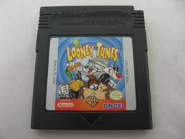 Looney Tunes (USA)