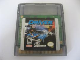 Driver (USA)