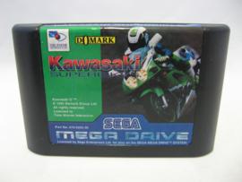 Kawasaki Superbikes (SMD)