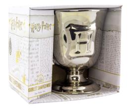 Harry Potter - Goblet Shaped Mug (New)