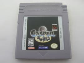Casper (USA)