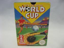 Nintendo World Cup (FAH, NEW)