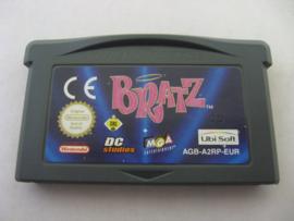 Bratz (EUR)