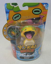 Yo-Kai Watch Medal Moments - Noko Figure (New)