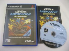 Activision Anthology ( PAL)
