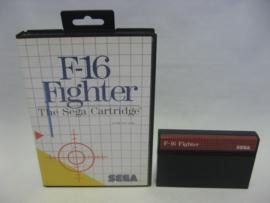 F-16 Fighter (CB)