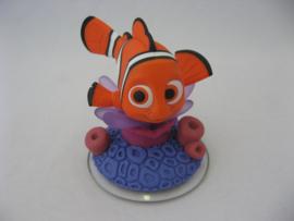 Disney Infinity 3.0 - Nemo Figure
