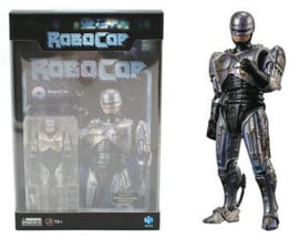"Robocop: Battle Damage Robocop 4.5"" Action Figure (New)"