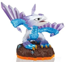 Skylanders - Giants - Flashwing