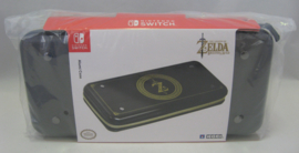 Nintendo Switch Alumi Case 'Breath of the Wild Edition' (New)