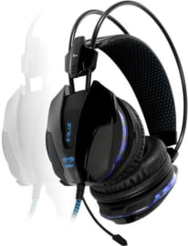 E-Blue Cobra II HS 705 Gaming Headset (PC, New)