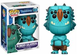 POP! Blinkous Galadrigal - Troll Hunters (New)