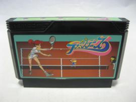 Family Tennis (FC)