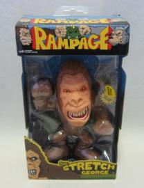 Rampage - Super Stretch George (New)