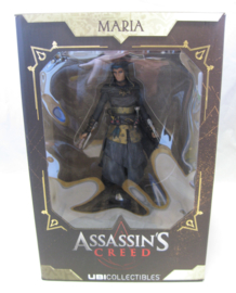 Assassin's Creed Movie - Maria PVC Statue