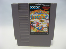 Rainbow Islands - Bubble Bobble 2 (FRA)