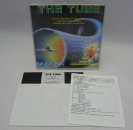 The Tube (C64)
