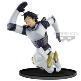 My Hero Academia: Iida Tenya Figure - Version A (New)
