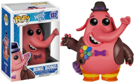 POP! Bing Bong - Inside Out (New)