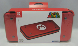 Nintendo Switch Alumi Case 'Super Mario Edition' (New)