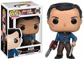 POP! Ash - Ash vs Evil Dead (New)