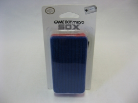 GameBoy Micro Sox (New)