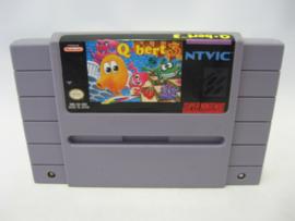 Q-Bert 3 (NTSC)
