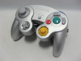 Original GameCube Controller 'Platinum'