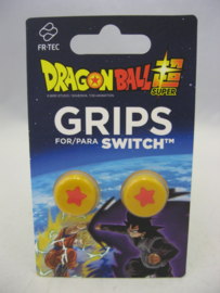 Nintendo Switch - Dragon Ball Z - Thumb Grips (New)