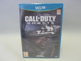 Call of Duty Ghosts (UKV, NEW)