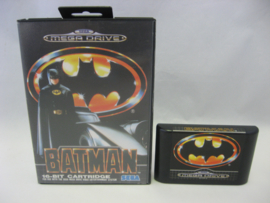 Batman (CB)