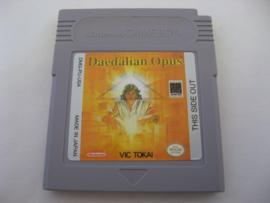 Daedalian Opus (USA)
