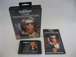 Terminator (USA)