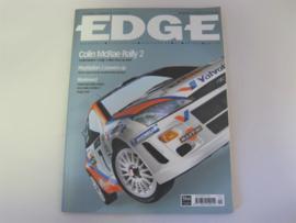 EDGE Magazine September 1999