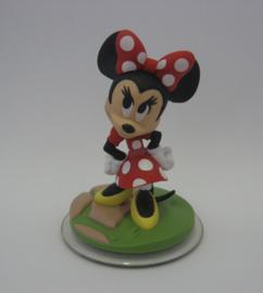 Disney Infinity 3.0 - Minnie Mouse Figure