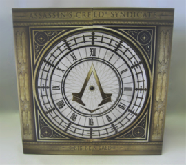 Assassin's Creed Syndicate - Big Ben Case (PS4)