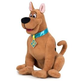 Scooby Doo: Scooby Doo Plush 28cm (New)