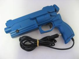 Original SEGA Saturn Virtua Gun