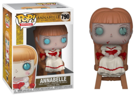 POP! Annabelle - Annabelle Comes Home (New)