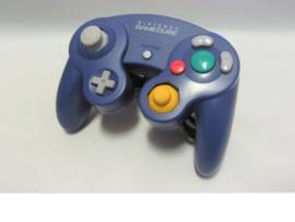 GameCube Accessoires