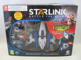 Starlink - Battle for Atlas - Starter Pack (FAH, NEW)