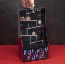 Donkey Kong Money Box (New)