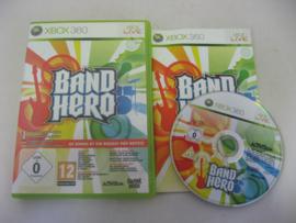 Band Hero (360)
