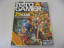 Retro Gamer Magazine #084