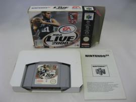 NBA Live 2000 (EUR, CB)