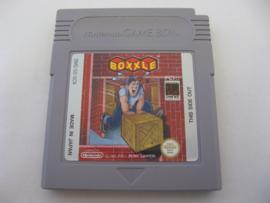 Boxxle (SCN)