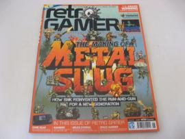Retro Gamer Magazine #098