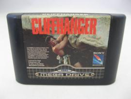 Cliffhanger (SMD)