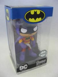 Wobblers Bobble Heads - Zur En Arrh Batman (New)